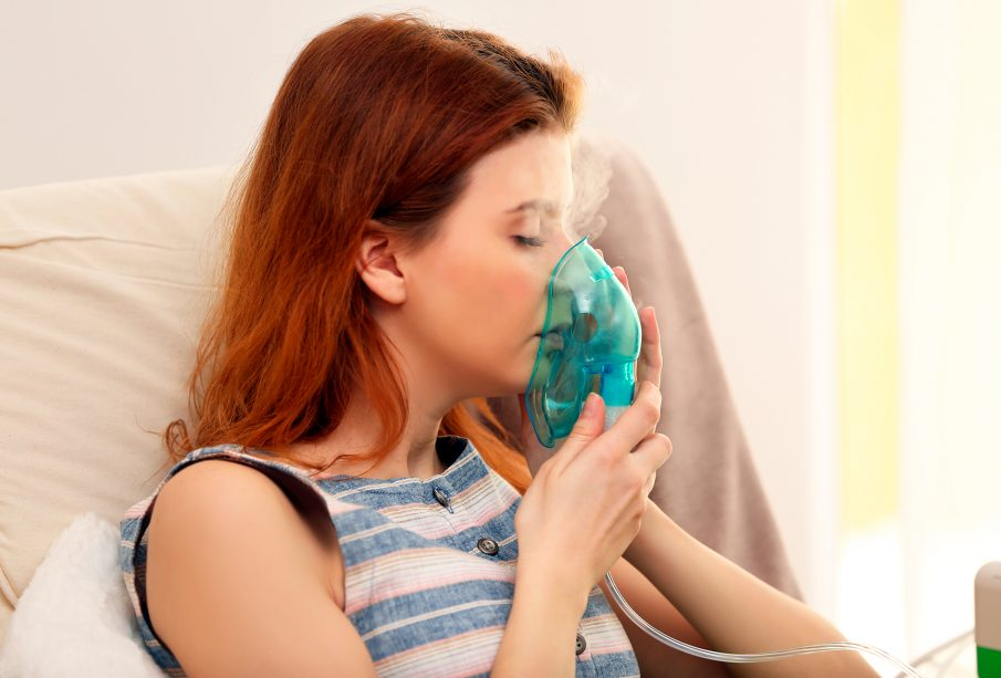 Is Cannabis Effective in Treating Asthma?