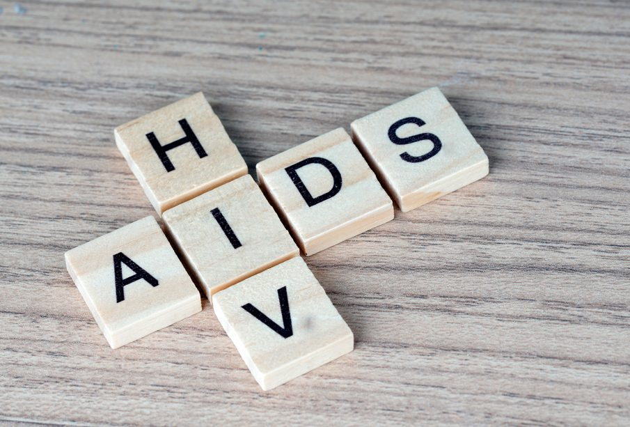 Can CBD Be Effective in Relieving HIV Symptoms?